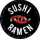 Geisha Sushi Bar